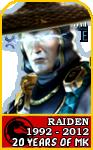 Raiden d. Ermac
